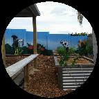 community-garden-round-sm